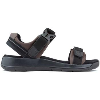 Shoes Women Sandals Joya Capri III BROWN