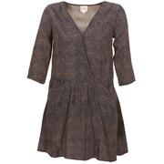 Short Dresses Petite Mendigote CELESTINE