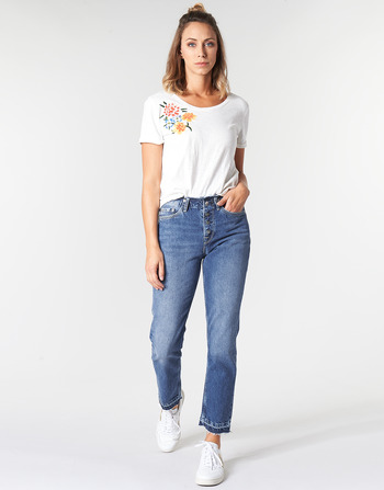 Pepe jeans MARY REVIVE