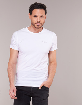 Pepe jeans BASIC NOS