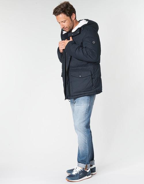 Pepe jeans RICHARD