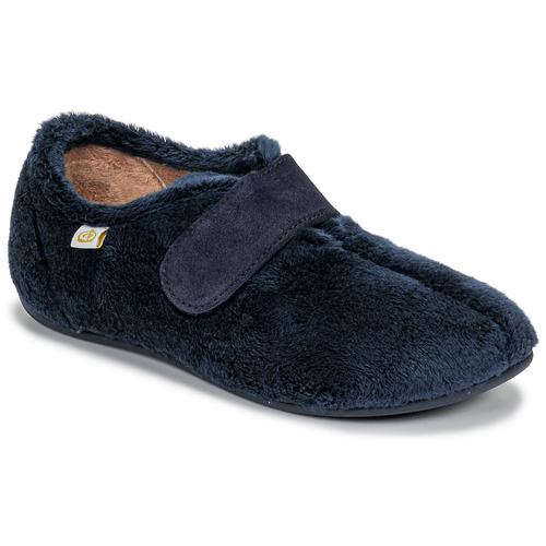 Shoes Children Slippers Citrouille et Compagnie LAFINOU Marine