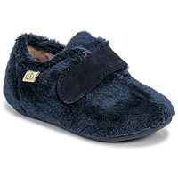 Shoes Children Slippers Citrouille et Compagnie LAFINOU Marine