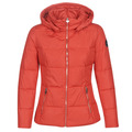 Clothing Women Duffel coats Les Petites Bombes