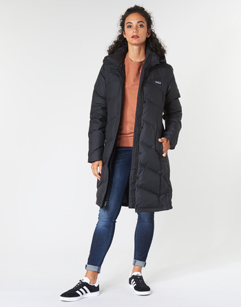 Patagonia W'S DOWN WITH IT PARKA