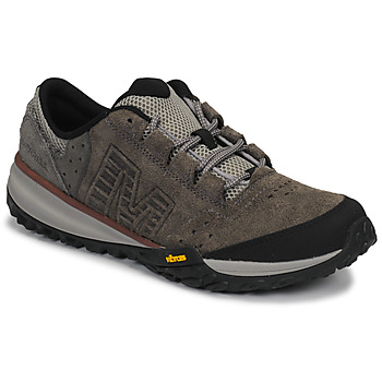 Shoes Men Walking shoes Merrell HAVOC LTR Grey