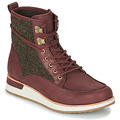 Shoes Women Mid boots Merrell