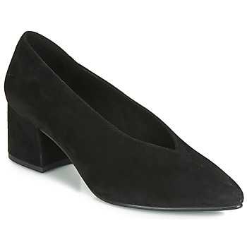 Shoes Women Heels Vagabond Shoemakers MYA Black