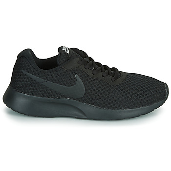 Nike TANJUN W