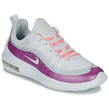 Shoes Women Low top trainers Nike