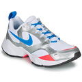 Shoes Men Low top trainers Nike