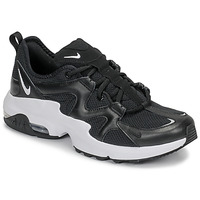 Shoes Men Low top trainers Nike AIR MAX GRAVITON Black / White