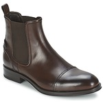 Mid boots Roberto Cavalli FOULINE