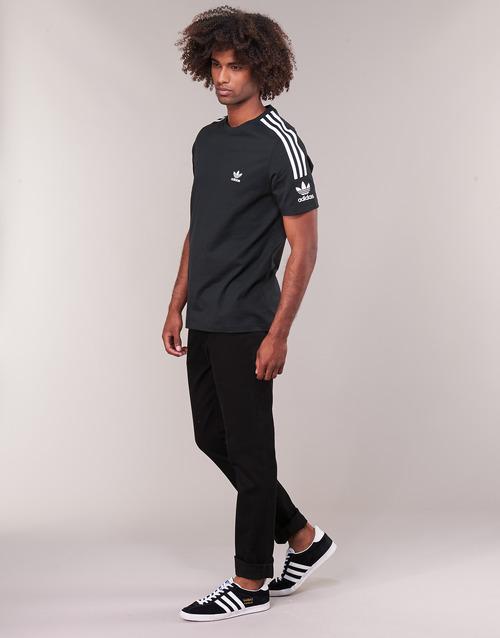 adidas Originals ED6116