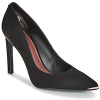 Shoes Women Heels Ted Baker MELNIS  black