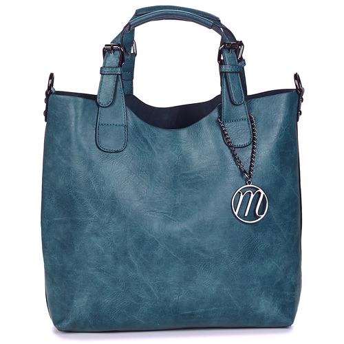 Bags Women Handbags Moony Mood EMIRA Marine
