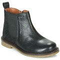 Shoes Girl Mid boots Aster