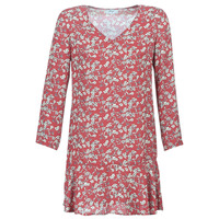 Clothing Women Short Dresses Betty London LULLABY Red