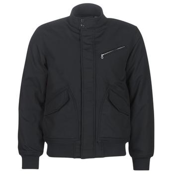 Clothing Men Jackets Schott NIXON Marine