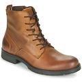 Shoes Men Mid boots Jack & Jones