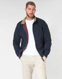 Clothing Men Jackets Marc O'Polo 928106470524-898 Marine