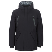 Clothing Men Parkas Marc O'Polo 929001270302-992 Black