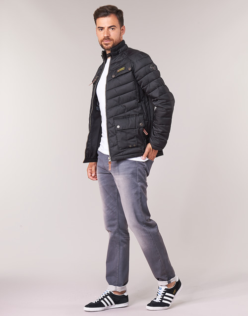 Geographical Norway ARIE-NOIR