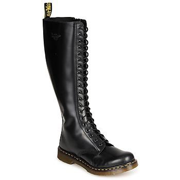 High boots Dr Martens 1B60