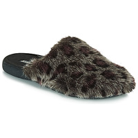 Shoes Women Slippers Victoria SIESTA PELO Grey
