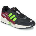 Shoes Men Low top trainers adidas Originals