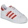 Shoes Children Low top trainers adidas Originals
