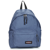 Bags Rucksacks Eastpak PADDED PAK'R 24L Blue