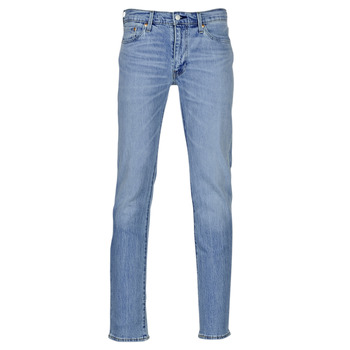 Clothing Men slim jeans Levi's 511 SLIM FIT Subtle