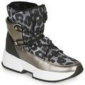 Shoes Women Snow boots MICHAEL Michael Kors
