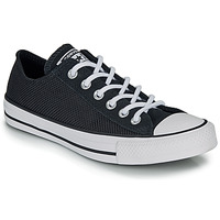 Shoes Low top trainers Converse CHUCK TAYLOR ALL STAR UTILITY - OX  black