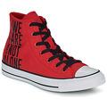 Shoes Hi top trainers Converse