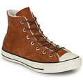 Shoes Women Hi top trainers Converse