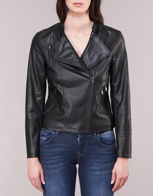 2020 Newest Moony Mood LAVINE Black 15659800 Women's Clothing