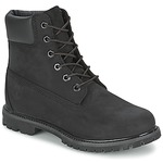 Mid boots Timberland 6IN PREMIUM BOOT - W
