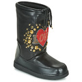 Shoes Women Snow boots Love Moschino