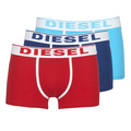 Underwear Men Boxer shorts Diesel