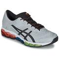 Shoes Men Low top trainers Asics