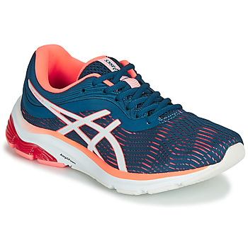 Shoes Women Running shoes Asics GEL-PULSE 11 Blue