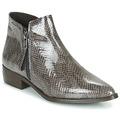 Shoes Women Mid boots Ippon Vintage