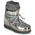 Shoes Women Snow boots Kangaroos