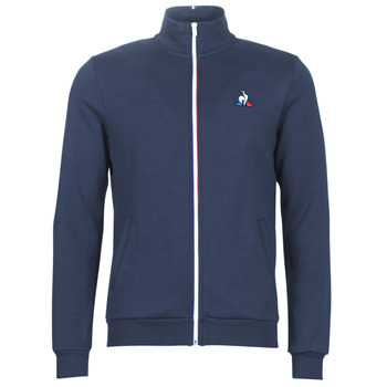 ESS FZ SWEAT N°2 M