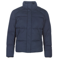 Clothing Men Duffel coats Selected SLHPUFFER Marine