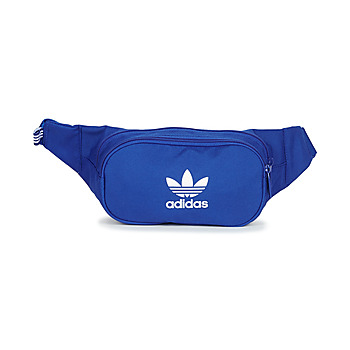 Bags Bumbags adidas Originals ESSENTIAL CBODY Collegiate / Royal