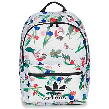 Bags Rucksacks adidas Originals BP CLASSIC Multicoloured
