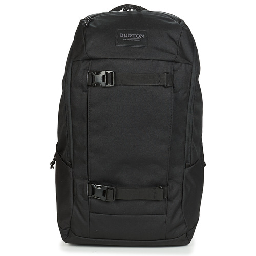 Bags Rucksacks Burton KILO 2.0 BACKPACK Black